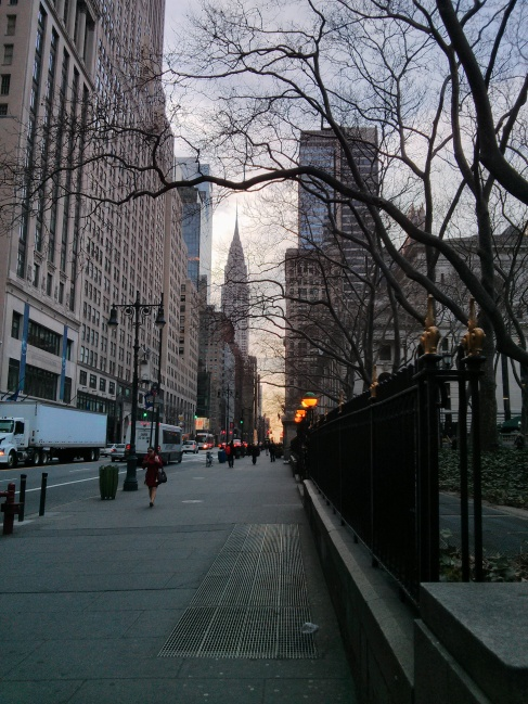 New York BIOS IT